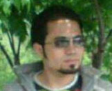 Name, Safi Mohammad Saeid Zido - 0bc95f043423a118f500cc3f7f7e7bec