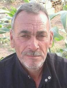Name, Khaled Abdullah al-Mohammad &quot;al-<b>Abd al-Lateef</b>&quot; - 1eeb15b7f0df24dc546a8db9f97a9f1e