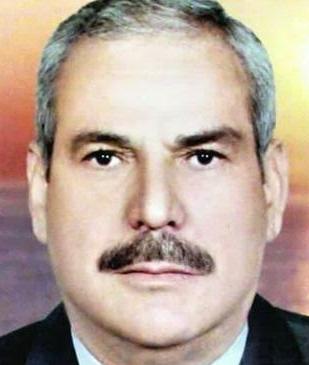 Name Abdullah Saleh Al Safar