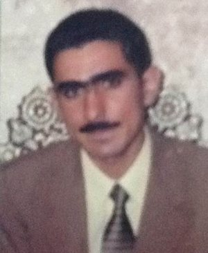 Name, Mohammad <b>Abd al-Lateef</b> Hamdan - 70dc85979cc47a148d46d7931f5627e0