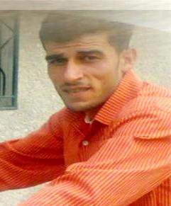Name, Samer <b>Abd Al-Lateef</b> Abd Al-Salaam - a4f957a961a024cc609c0e4bab43a325