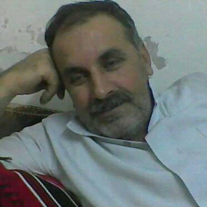 Name Abd Almajed Al Ashkar